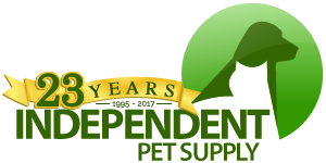 IPS Independent Pet Supply